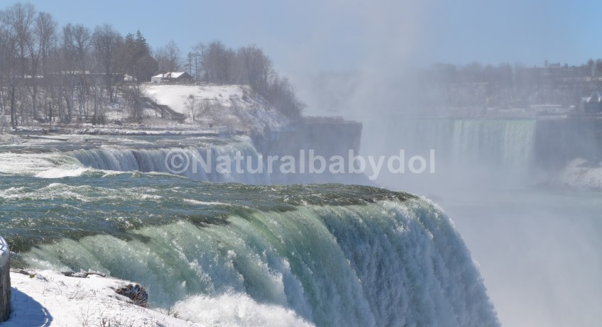 """Niagara Falls"" ""Canada"" ""New York"" ""Travel"" ""Wanderlust"""