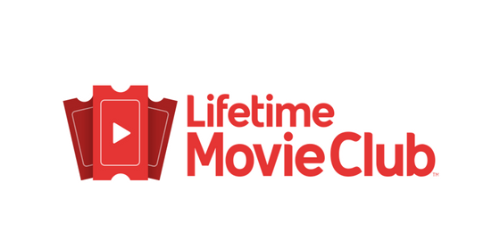 "Enjoy ""Me Time"" With The Lifetime MovieClub™ App"