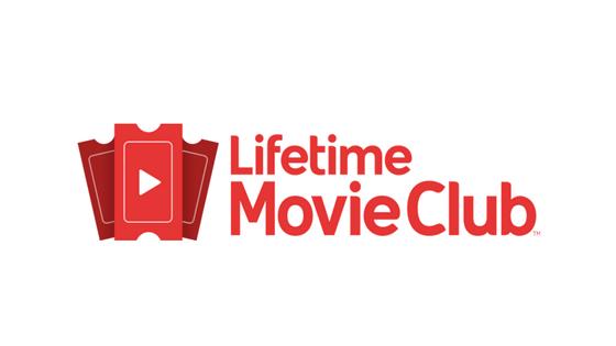 """Lifetime Movie Club™"" ""Lifetime Movies"" ""Romantic"" ""Biography"" ""Naturalbabydol"" ""Movies"""