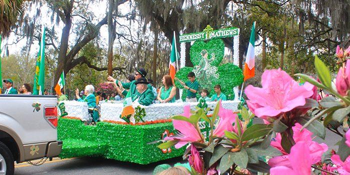 """St. Patricks Day"" St. Patty's Day"" ""Savannah"" ""Irish"" ""River Street"""