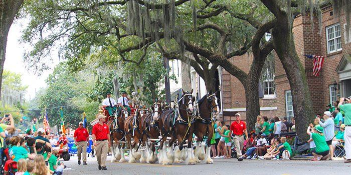 """St. Patricks Day"" St. Patty's Day"" ""Savannah"" ""Irish"" ""River Street"