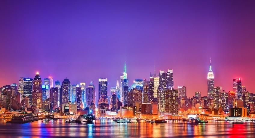 """""""New York City"""" """"New York City Skyline"""" """"IHG"""" """"Hotel"""" """"New York Hotel"""""""