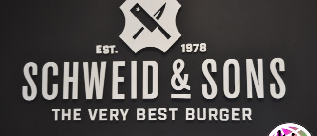 Schweid & Sons  Opens in College Park, GA