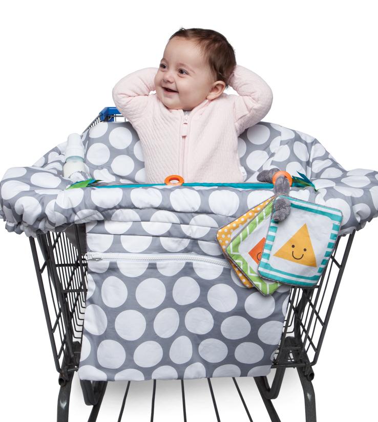 """""""Boppy Tummy Time"""" """"Boppy Pad"""" """"Boppy Pillow"""" """"Baby"""" """"Baby Shower"""" """"Naturalbabydol"""" """"Expecting Mom"""""""