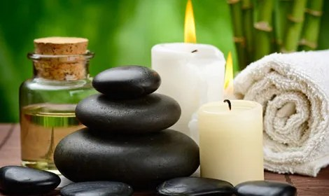 10 Ways To Relax & Enjoy A Massage