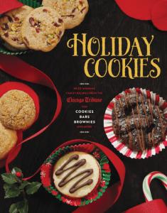 """holiday cookies"" ""Holiday Gift Guide"" ""Christmas"" ""Naturalbabydol"""