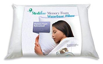 """Medi Flow Pillow"" ""Beauty"" ""Naturalbabydol"""