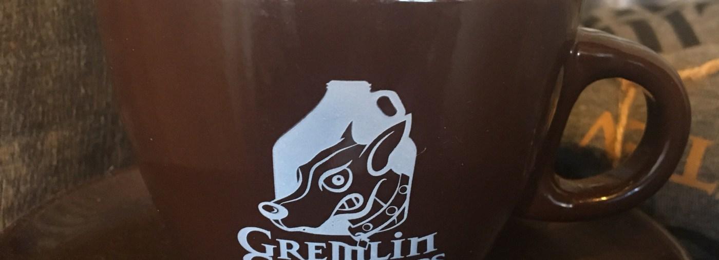 Georgia Hidden Gems – Gremlin Growlers