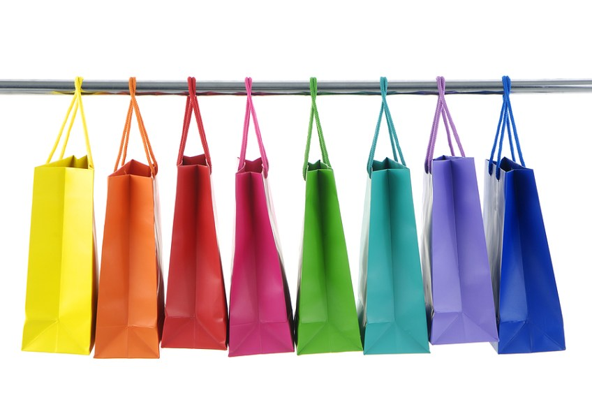 """Shop Your Closet"" ""Shop"" ""Closet"" ""Naturalbabydol"" ""Fashion"" ""Spring"" ""Summer"" ""Fall"" ""Winter"""