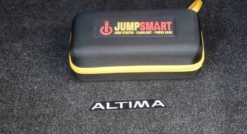 JumpSmart