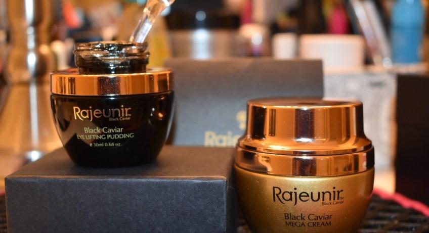 Rajeunir Black Caviar