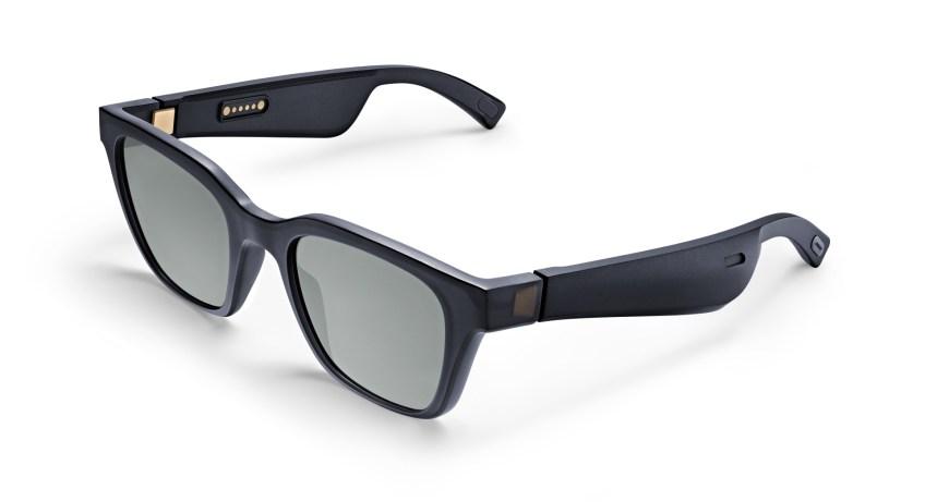 Alto Rondo Sunglasses