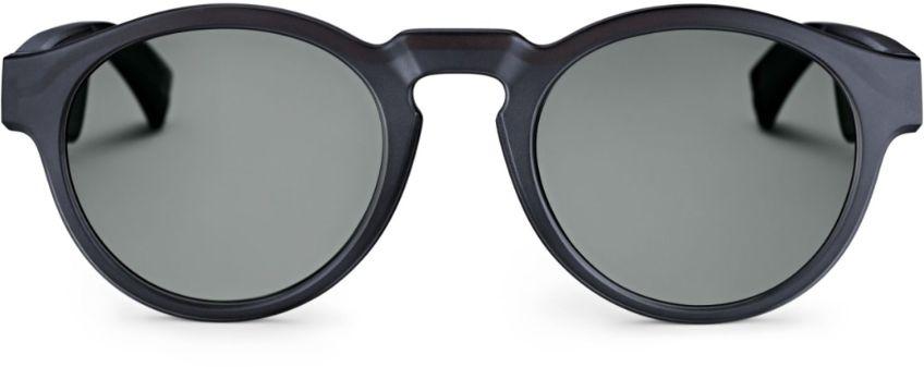Bose Rondo Sunglasses