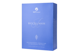 BioCell Mask NHT Global