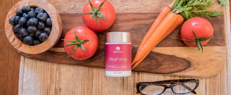 Buy OcuFocus by NHT Global