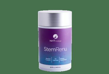 StemRenu by NHT Global