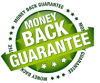 30-day-money-back-guarantee-nht-global-small