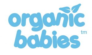 Green People Organic Babies