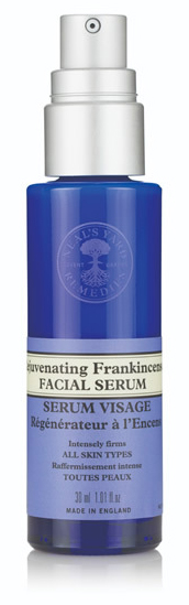 Neal's Yard Remedies Frankincense Facial Serum