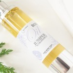The Rose Tree De-Stress Body Oil
