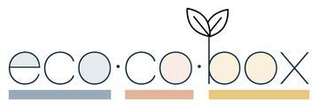 ecocobox logo