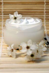 Blossom Body Cream