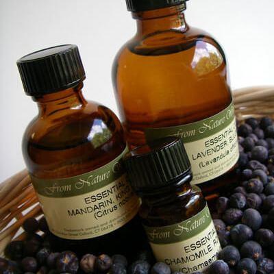 Ingredient Storage & Handling Tips