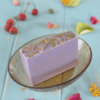 Six Ways to Take Better Photos of Your Handmade Soap