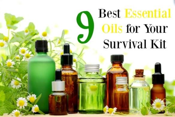 9-Best-Essential-Oils-for-Your-Survival-Kit