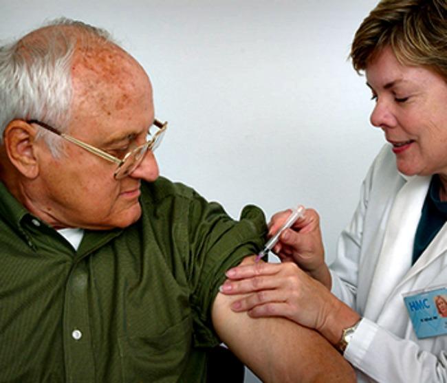Dangerous-Vaccine-Adjuvant