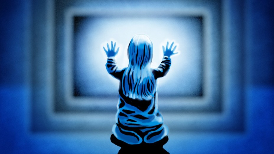 Image result for kid staring at video screen