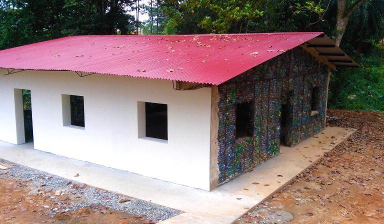 house2-768x448