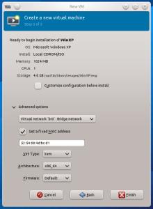 virt-manager-host-create-5