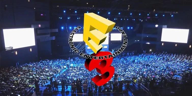 E3 2017: le opinioni della redazione