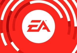 EA Play: i dettagli della conferenza di Electronic Arts all'E3 2018