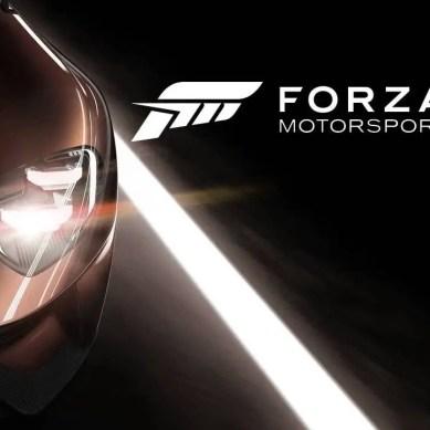 Forza Motorsport 7 – Rombano i motori su Xbox One
