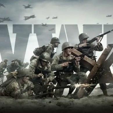 Call of Duty: WWII via alle microtransazioni