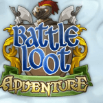 Battleloot Adventure: l'RPG/Strategico del mondo mobile