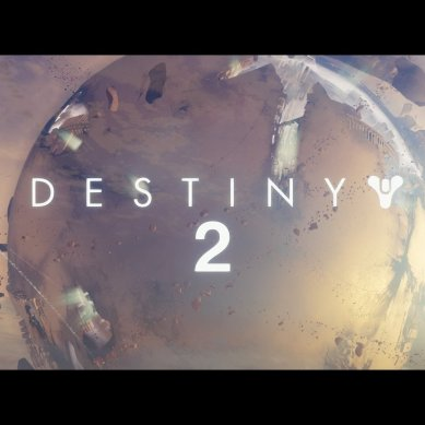 Destiny 2: secondo Live per La maledizione di Osiride