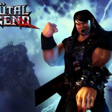 Brutal Legend: volete ottenerlo gratis? Ecco come