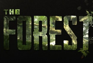The Forest - Recensione PS4