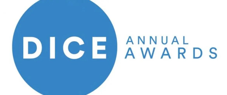 DICE Awards 2019, ecco tutti i vincitori