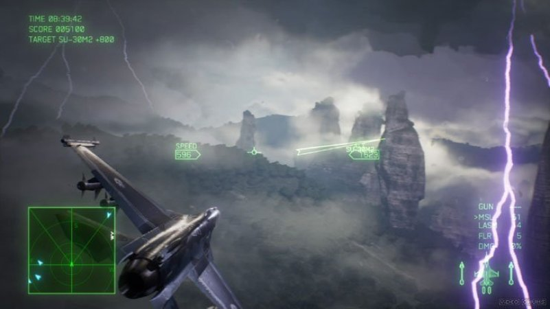 ace-combat-7-skies-unknown-2