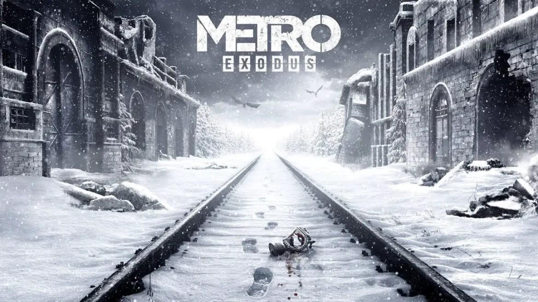 Metro Exodus: Svelati i contenuti dell'Expansion Pass
