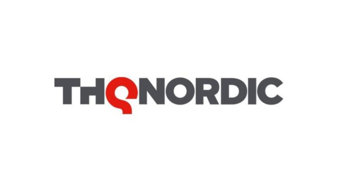 THQ Nordic non si ferma: annunciata l'acquisizione di 18point2