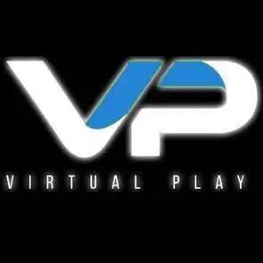 Rome VideoGame Lab, abbiamo intervistato Salvatore Papa di Virtual Play