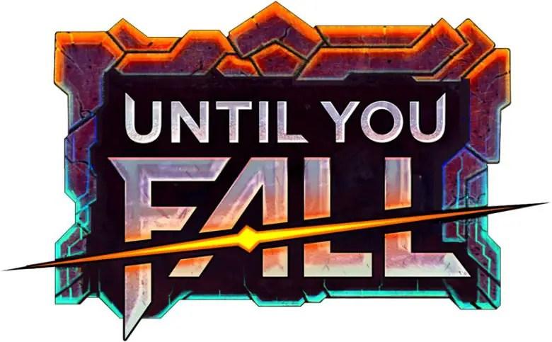 Until You Fall – Primo Trailer per il Nuovo Titolo VR degli Schell Games
