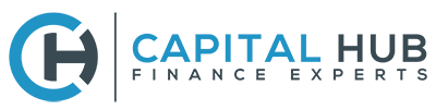 Capital Hub