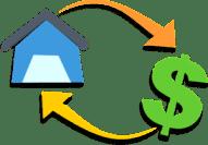 loan comparison