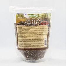 comprar-semillas-de-chia